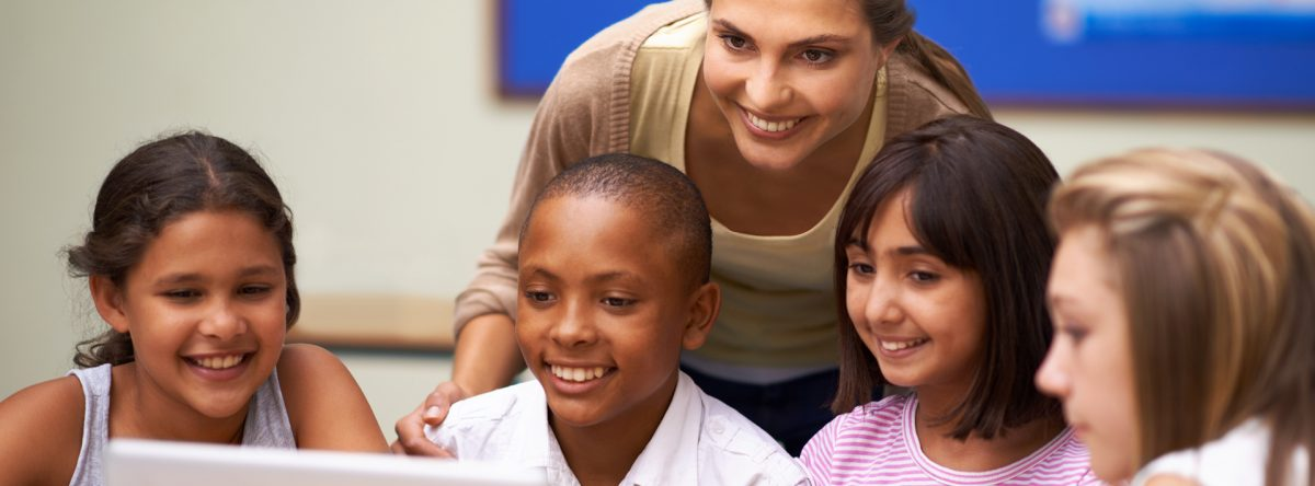 The Importance of Cross-Cultural Competence in Today's Classrooms